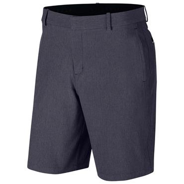 Nike Gents Flex Shorts Gridiron