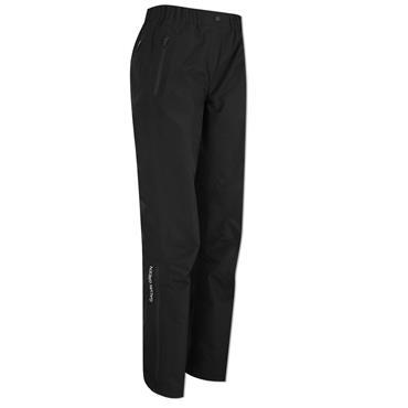 Galvin Green Ladies Alana Waterproof GORE-TEX Trousers Black