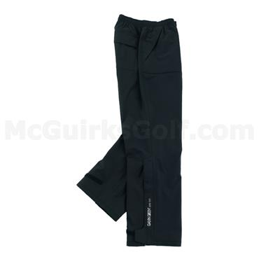 Galvin Green Gents Alf Waterproof GORE-TEX Trousers Black