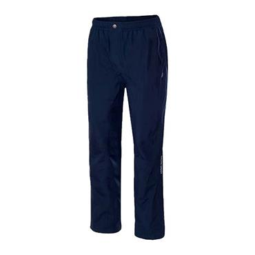 Galvin Green Gents Andy Waterproof GORE-TEX Trousers Navy