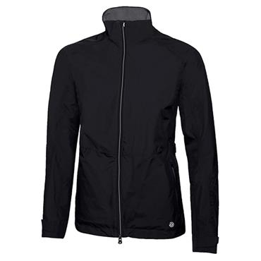 Galvin Green Ladies Angel Waterproof GORE-TEX Lined Jacket Black