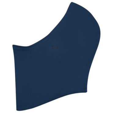 Oakley Face Mask Loose Universal Blue 6ZZ