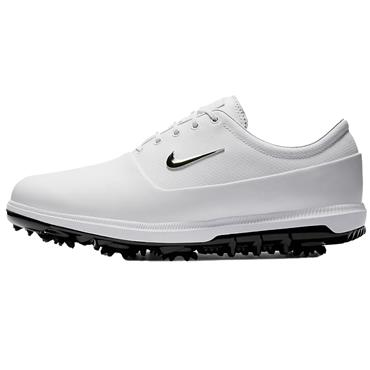 Nike Gents Air Zoom Victory Tour Golf Shoes White 100