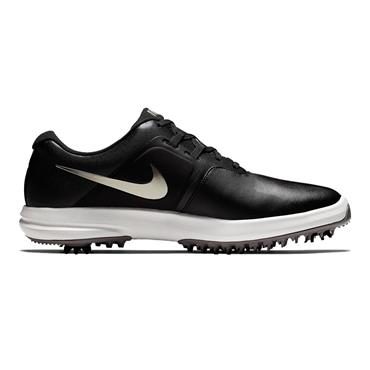 Nike Gents Air Zoom Victory Golf Shoes Black