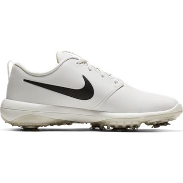 Nike Gents Roshe G Tour Shoe White