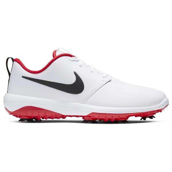 ottima qualità molti alla moda scarpe da ginnastica red nike