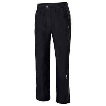 Galvin Green Gents Arthur Waterproof GORE-TEX Paclite® Trousers Black