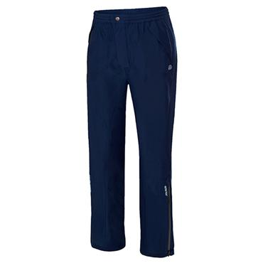 Galvin Green Gents Arthur Waterproof GORE-TEX Paclite Trousers Navy