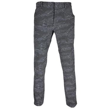 Nike Gents Flex Trousers Black