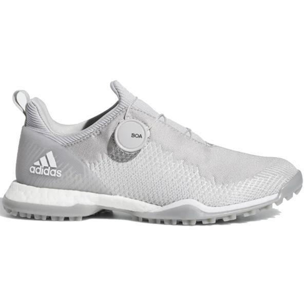 adidas Ladies Forgefiber BOA Golf Shoes