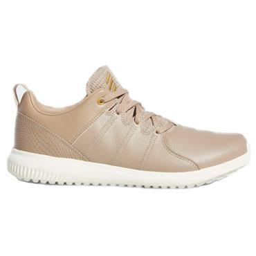 adidas Gents Adicross PPF Shoes Khaki