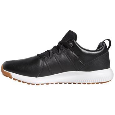 d180fa49bce4 ... Adidas Gents Adicross PPF Shoes Core Black