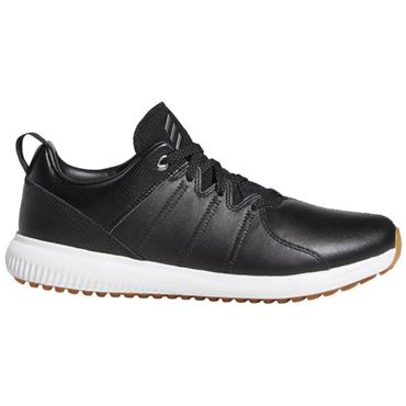 adidas Gents Adicross PPF Shoes Core Black