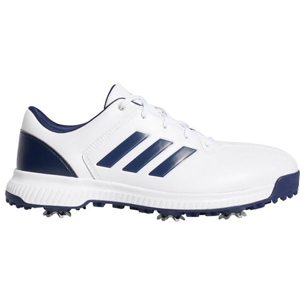 adidas Gents CP Traxion Golf Shoes