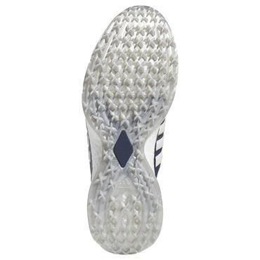 adidas Gents Tour 360 XT-SL Golf Shoes White