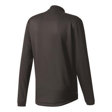 Adidas Gents Climaheat Jacket Black