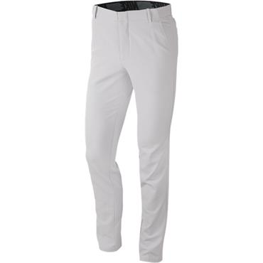 Nike Gents Slim Fit Pants Grey