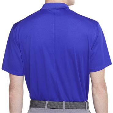 Nike Gents Dri-Fit Victory Polo Concord