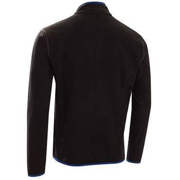 Calvin Klein Gents Swing Performance Fleece Black