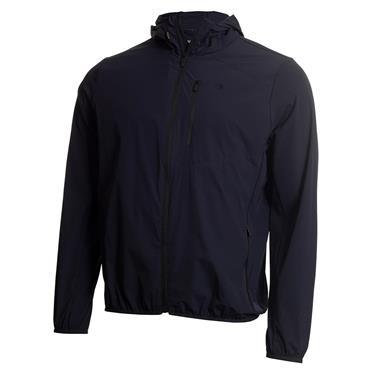Calvin Klein Golf Gents Ultra Lite Jacket Navy