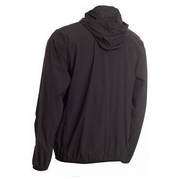 Calvin Klein Golf Gents Ultra-Lite Jacket Black