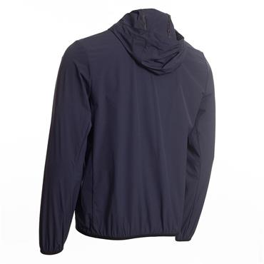 Calvin Klein Golf Gents Ultra-Lite Jacket Navy