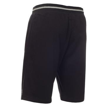 Calvin Klein Golf Gents French Terry Shorts Black