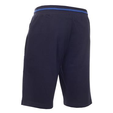 Calvin Klein Golf Gents French Terry Shorts Navy