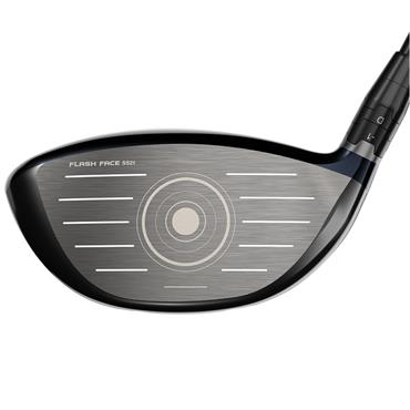 Callaway Big Bertha B21 Driver Gents RH
