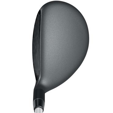 Callaway X Hot 19 Hybrid Ladies RH