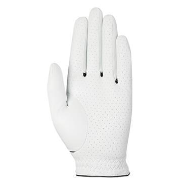 Callaway Gents Apex Tour Gloves Left Hand