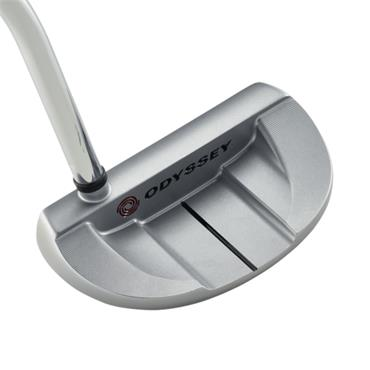 Odyssey White Hot OG FIVE Strokelab Putter Gents RH