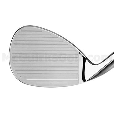 Callaway Sure Out Graphite Wedge Gents RH