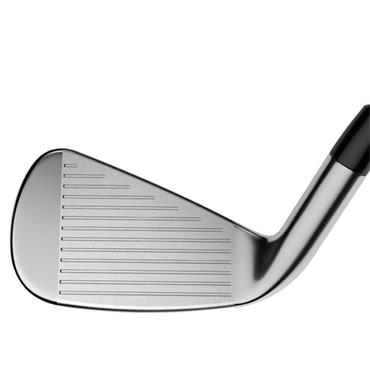Callaway X Forged Utility Iron Gents RH