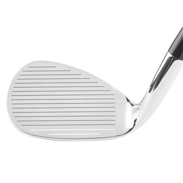 Callaway Sure Out 2 Steel Wedge Gents RH