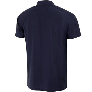 Cutter & Buck Gents Event Polo Shirt Navy