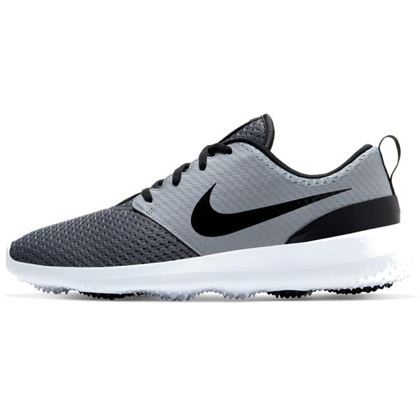 Nike Gents Roshe G Shoes Anthracite