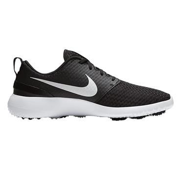 Nike Gents Roshe G Shoes Black