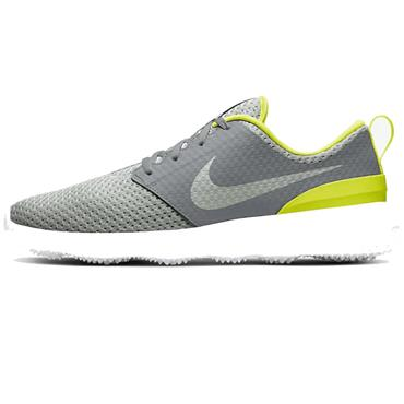 Nike Gents Roshe G Shoes Grey