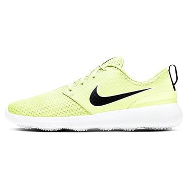 Nike Gents Roshe G Shoes Volt