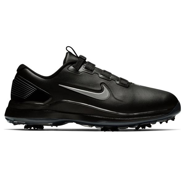 Nike Gents Tiger Woods 71 FastFit Shoes