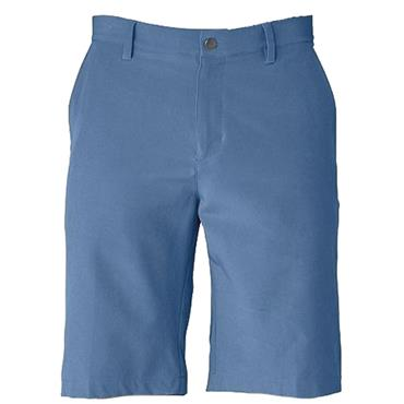 Adidas Gents Ultimate 365 Shorts Trace Royal