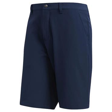 Adidas Gents Ultimate 365 Shorts Navy
