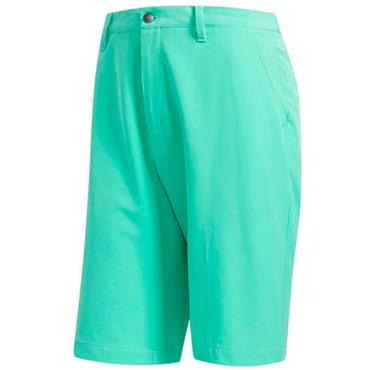 Adidas Gents Ultimate 365 Shorts Green