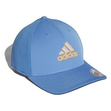 2083a4f478bea Adidas Gents Climacool Tour Cap Trace Royal ...
