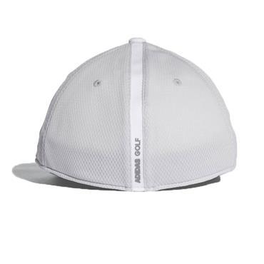 8a40b43fc McGuirk's Golf | Headwear | Golf Store Ireland