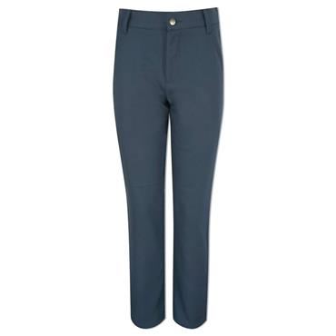 Callaway Junior - Boys Tech Trousers Insignia Blue