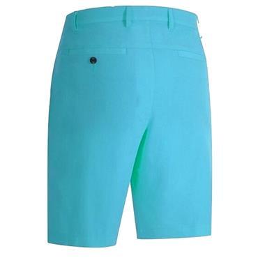 Callaway Gents Lightweight Tech Shorts Blue