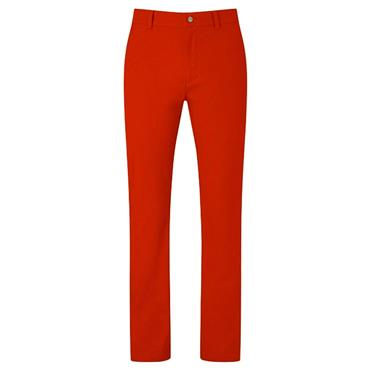 Callaway Gents Lightweight Stretch Trousers Lychee