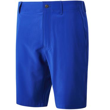Callaway Gents Lightweight Str WB Tech Shorts Spring Break